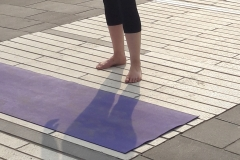 1-essere-free-yoga-gratuito-benessere-per-tutti-village-citta-alassio-estate-lucia-ragazzi-summer-town-wellness-016