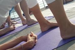 1-essere-free-yoga-gratuito-benessere-per-tutti-village-citta-alassio-estate-lucia-ragazzi-summer-town-wellness-034