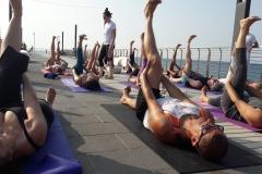 1-essere-free-yoga-gratuito-benessere-per-tutti-village-citta-alassio-estate-lucia-ragazzi-summer-town-wellness-104