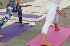 1-essere-free-yoga-gratuito-benessere-per-tutti-village-citta-alassio-estate-lucia-ragazzi-summer-town-wellness-122