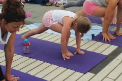 1-essere-free-yoga-gratuito-benessere-per-tutti-village-citta-alassio-estate-lucia-ragazzi-summer-town-wellness-123