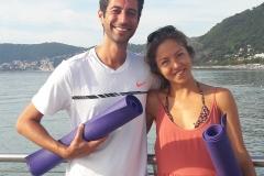 1-essere-free-yoga-gratuito-benessere-per-tutti-village-citta-alassio-estate-lucia-ragazzi-summer-town-wellness-91