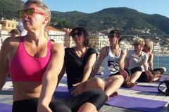 2-essere-free-yoga-gratuito-benessere-per-tutti-village-citta-alassio-estate-lucia-ragazzi-summer-town-wellness-68