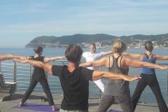 3-essere-free-yoga-gratuito-benessere-per-tutti-village-citta-alassio-estate-lucia-ragazzi-summer-town-wellness-003