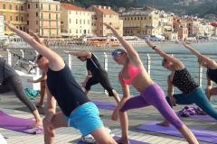 3-essere-free-yoga-gratuito-benessere-per-tutti-village-citta-alassio-estate-lucia-ragazzi-summer-town-wellness-027
