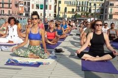 5-essere-free-yoga-gratuito-benessere-per-tutti-village-citta-alassio-estate-lucia-ragazzi-summer-town-wellness-109