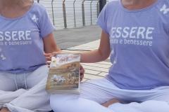 essere-free-yoga-gratuito-benessere-per-tutti-village-citta-alassio-estate-lucia-ragazzi-summer-town-wellness-115