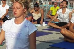 essere-free-yoga-gratuito-benessere-per-tutti-village-citta-alassio-estate-lucia-ragazzi-summer-town-wellness-132