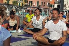 essere-free-yoga-gratuito-benessere-per-tutti-village-citta-alassio-estate-lucia-ragazzi-summer-town-wellness-134