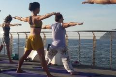 essere-free-yoga-gratuito-benessere-per-tutti-village-citta-alassio-estate-lucia-ragazzi-summer-town-wellness-153