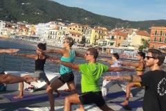 essere-free-yoga-gratuito-benessere-per-tutti-village-citta-alassio-estate-lucia-ragazzi-summer-town-wellness-154