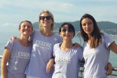essere-free-yoga-gratuito-benessere-per-tutti-village-citta-alassio-estate-lucia-ragazzi-summer-town-wellness-96