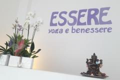 loction-essere-free-yoga-gratuito-benessere-per-tutti-village-citta-alassio-estate-lucia-ragazzi-summer-town-wellness-92