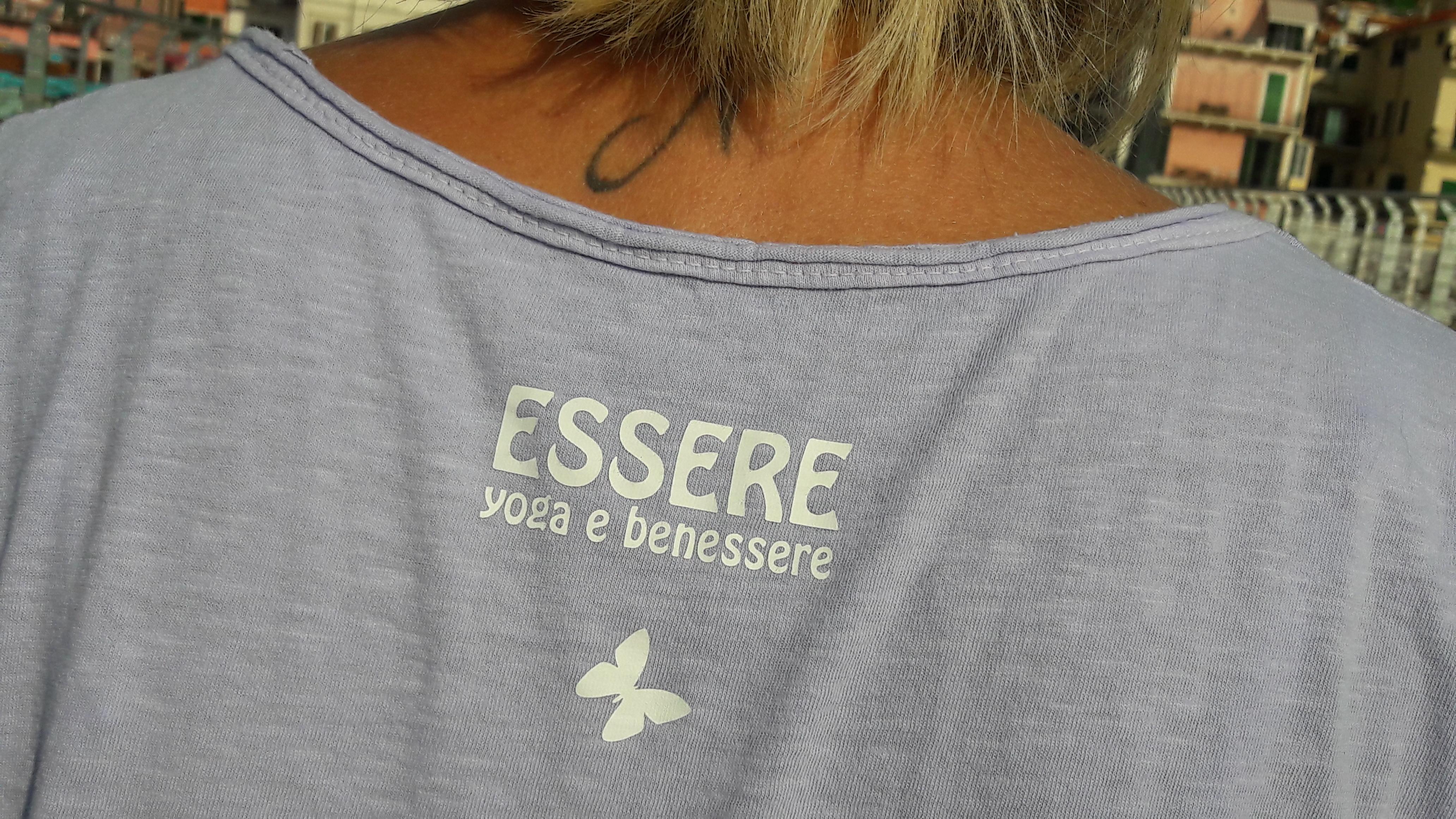 1_essere-free-yoga-gratuito-benessere-per-tutti-village-citta-alassio-estate-lucia-ragazzi-summer-town-wellness-111