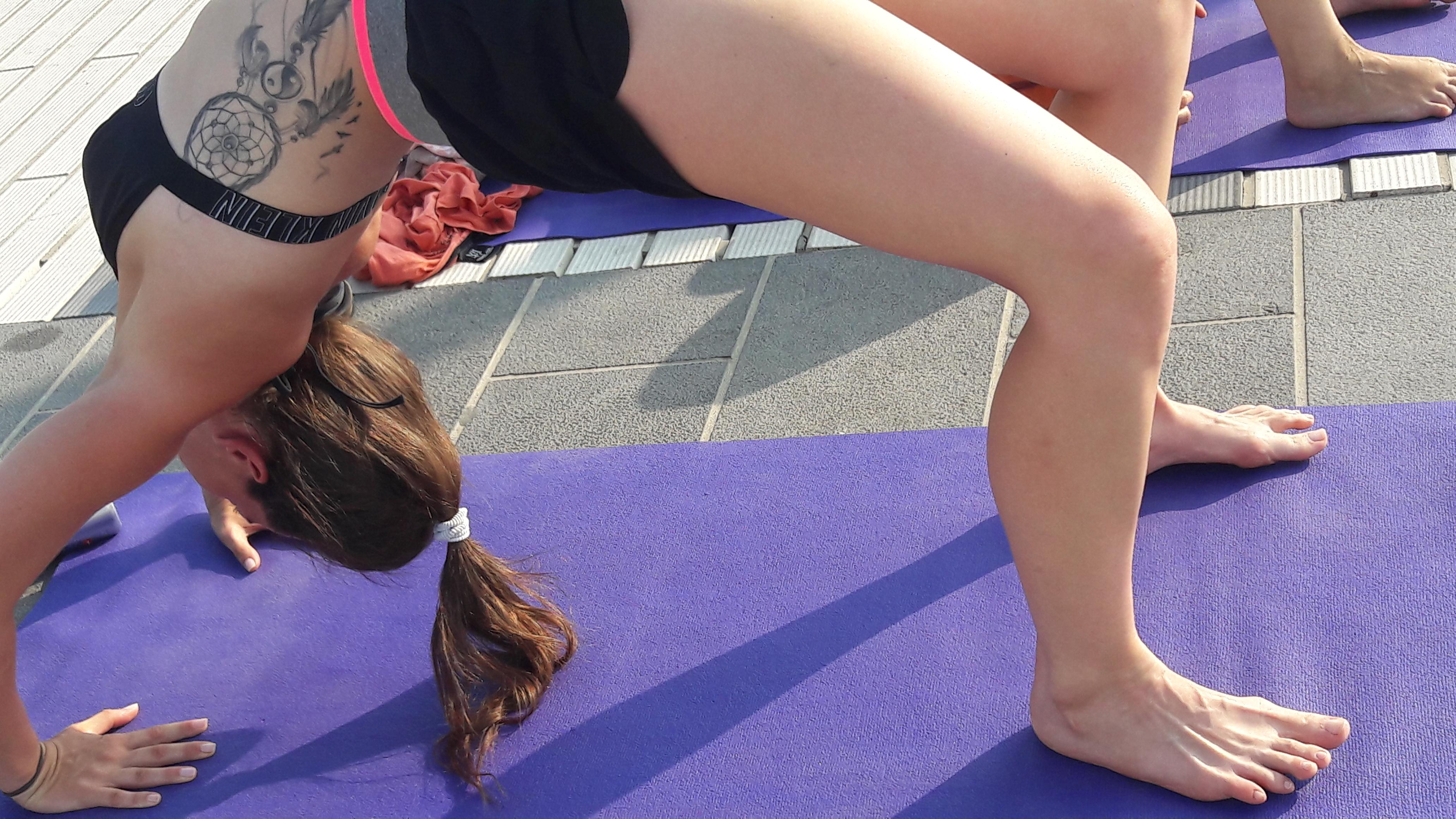essere-free-yoga-gratuito-benessere-per-tutti-village-citta-alassio-estate-lucia-ragazzi-summer-town-wellness-101