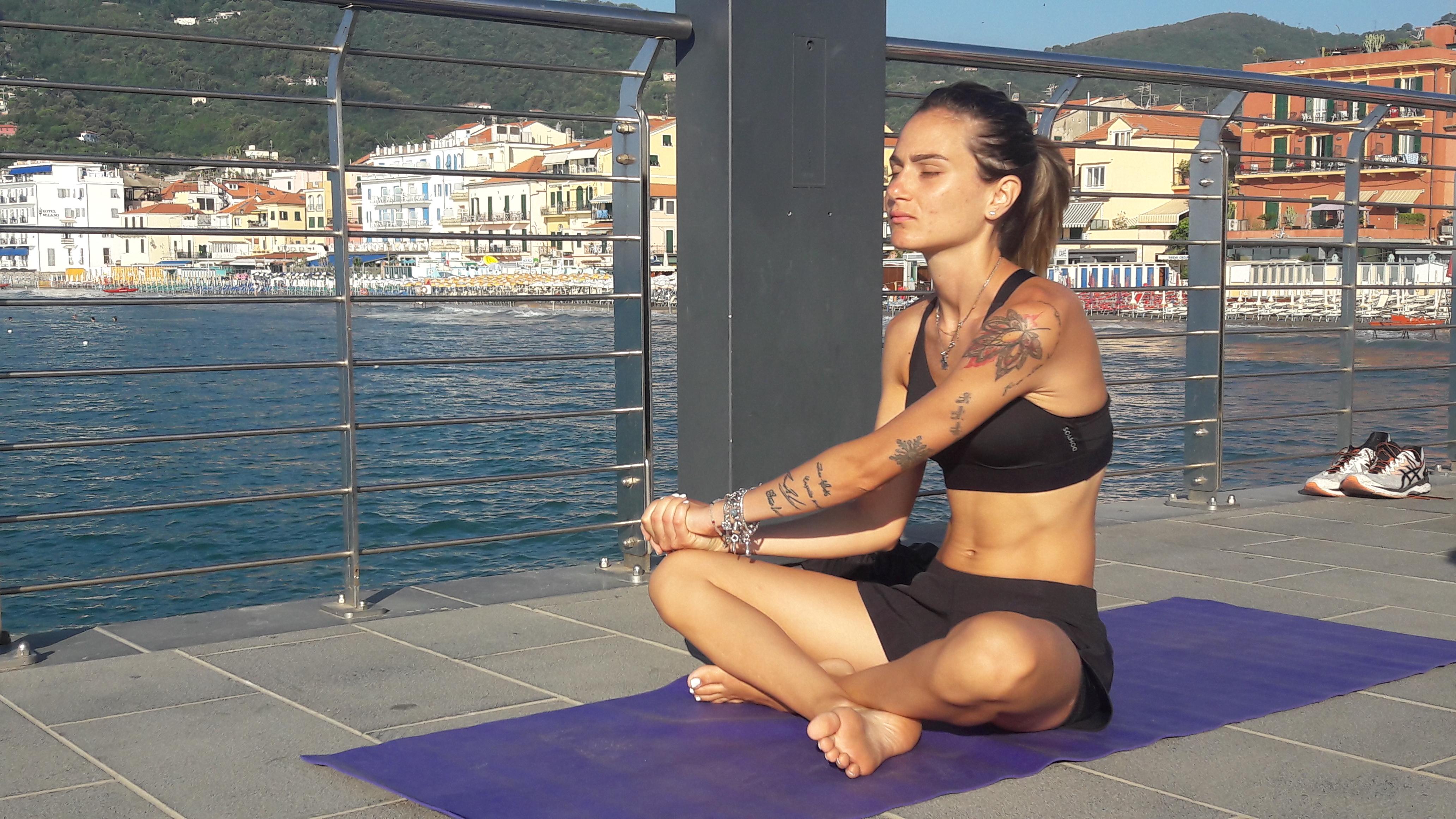 essere-free-yoga-gratuito-benessere-per-tutti-village-citta-alassio-estate-lucia-ragazzi-summer-town-wellness-113