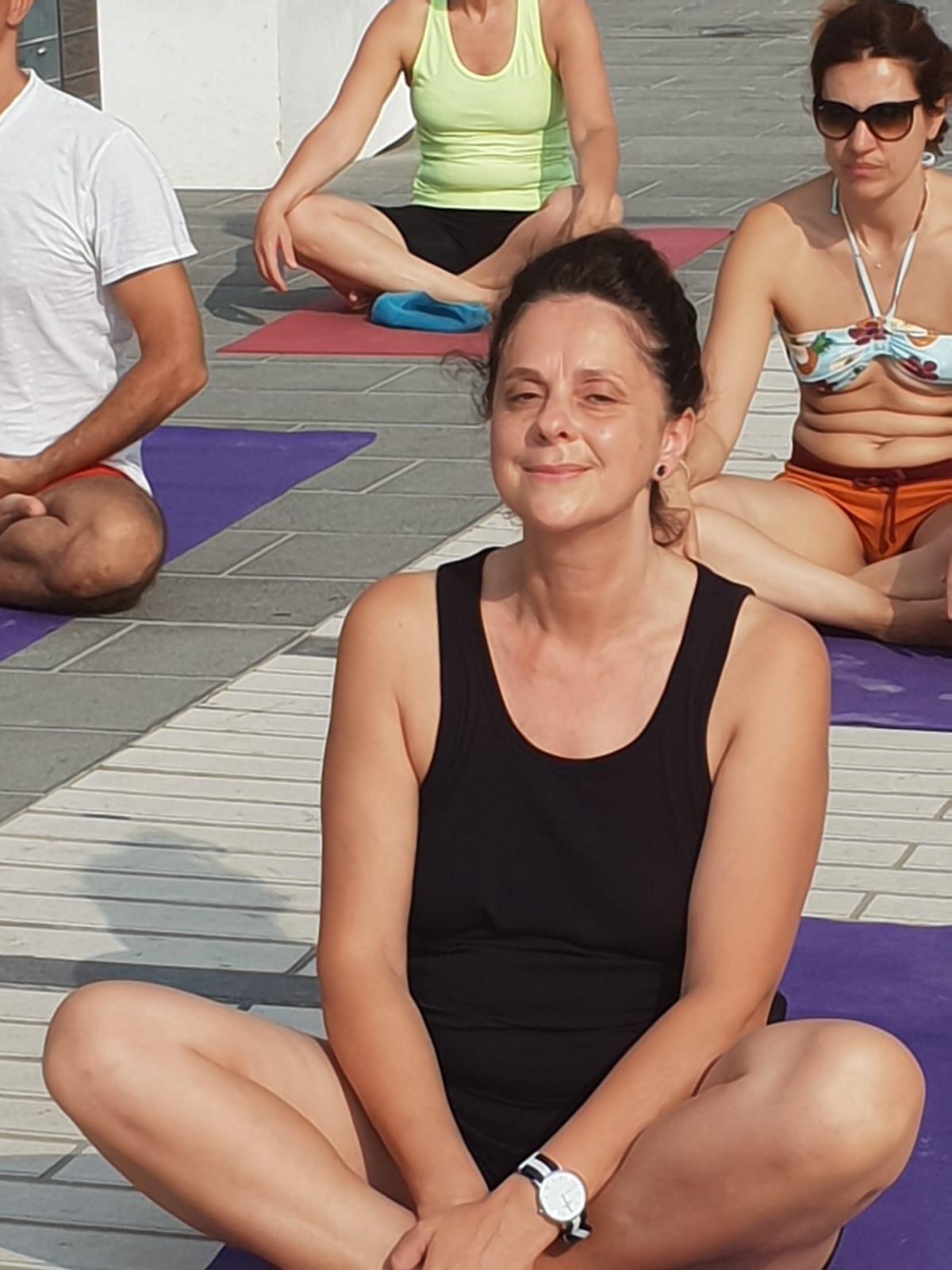 essere-free-yoga-gratuito-benessere-per-tutti-village-citta-alassio-estate-lucia-ragazzi-summer-town-wellness-120