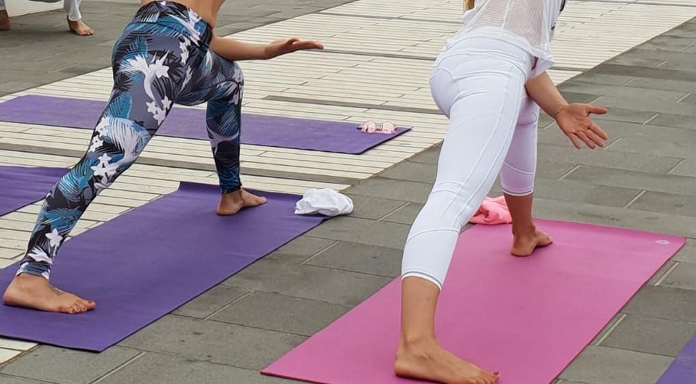 essere-free-yoga-gratuito-benessere-per-tutti-village-citta-alassio-estate-lucia-ragazzi-summer-town-wellness-122