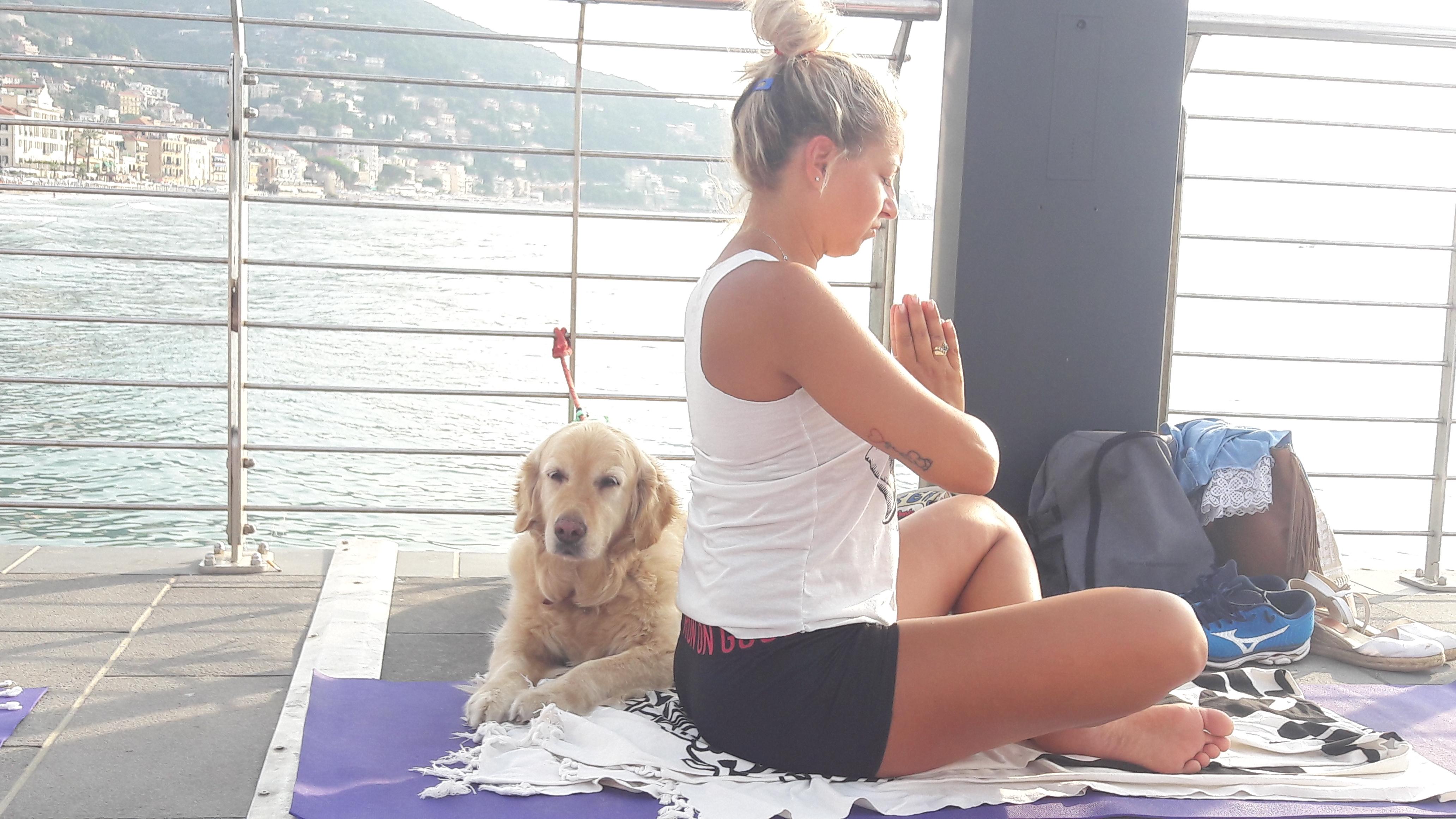 essere-free-yoga-gratuito-benessere-per-tutti-village-citta-alassio-estate-lucia-ragazzi-summer-town-wellness-37