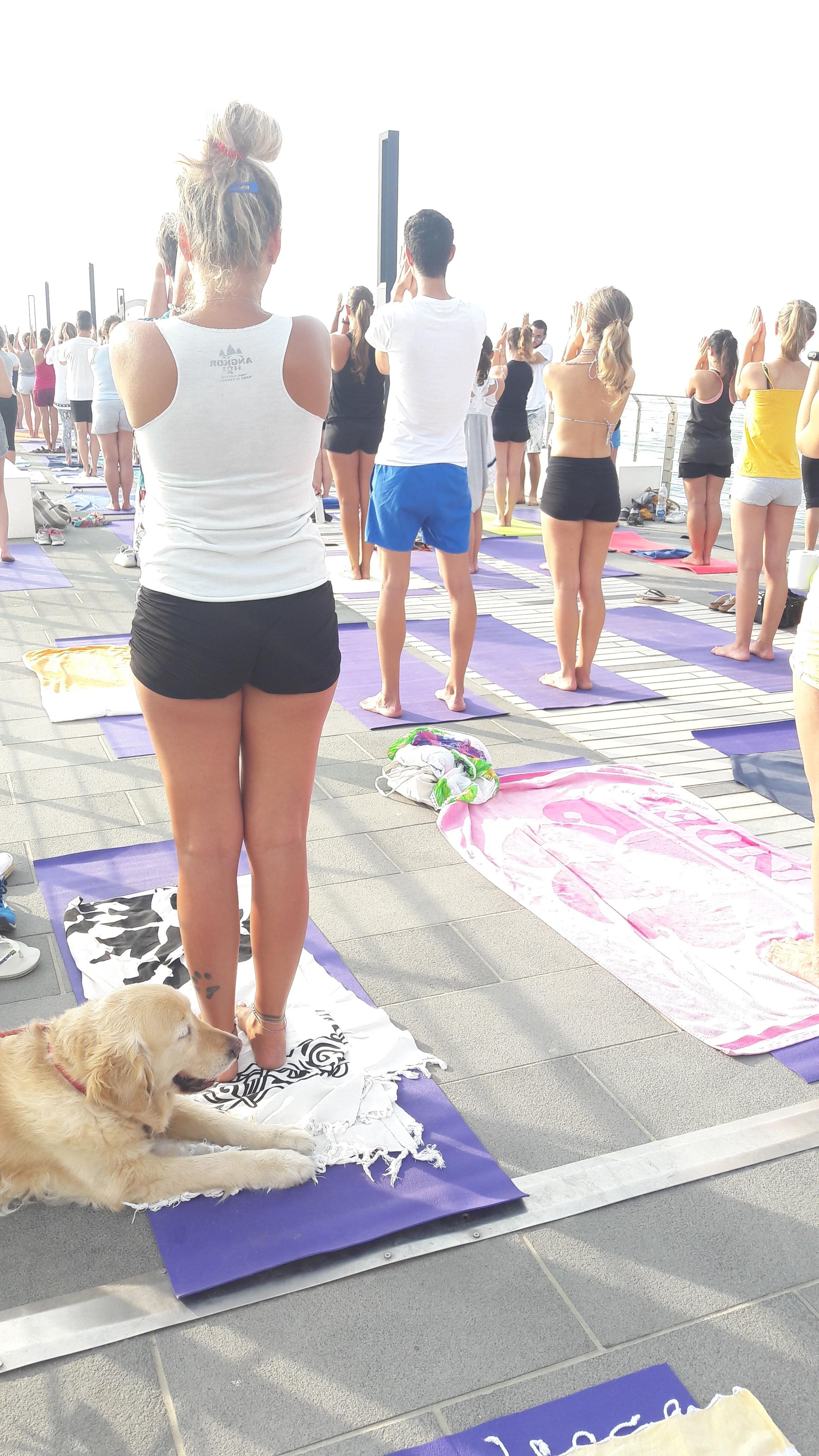 essere-free-yoga-gratuito-benessere-per-tutti-village-citta-alassio-estate-lucia-ragazzi-summer-town-wellness-41