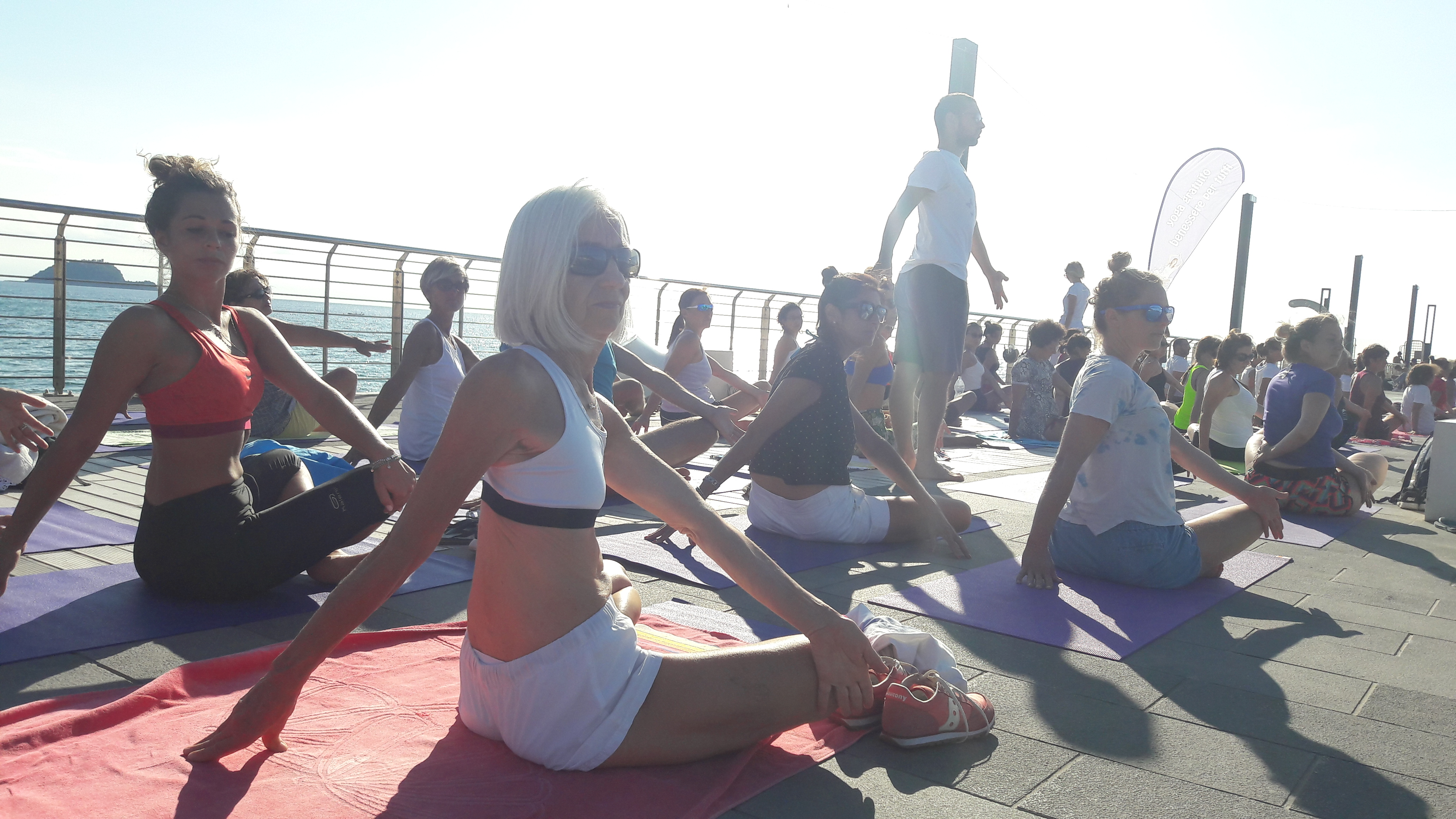 essere-free-yoga-gratuito-benessere-per-tutti-village-citta-alassio-estate-lucia-ragazzi-summer-town-wellness-66