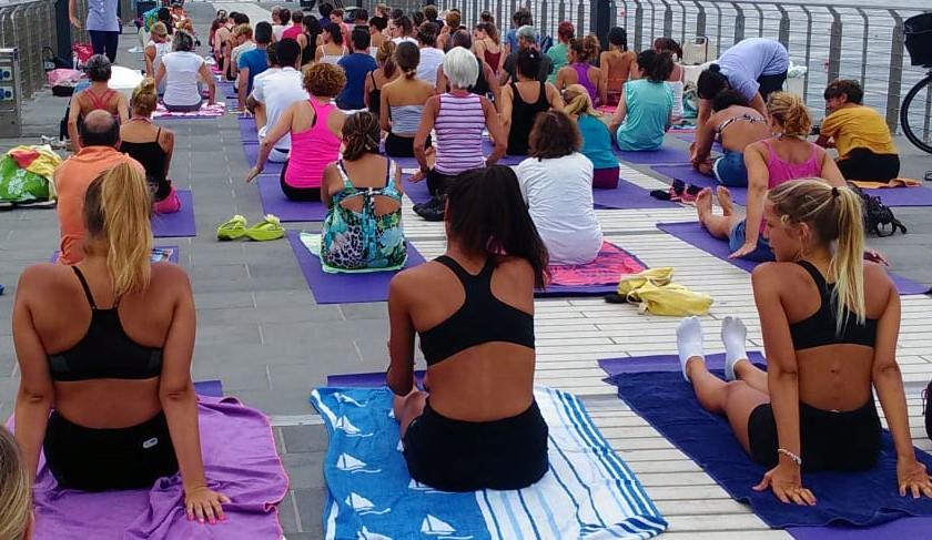 essere-free-yoga-gratuito-benessere-per-tutti-village-citta-alassio-estate-lucia-ragazzi-summer-town-wellness-79
