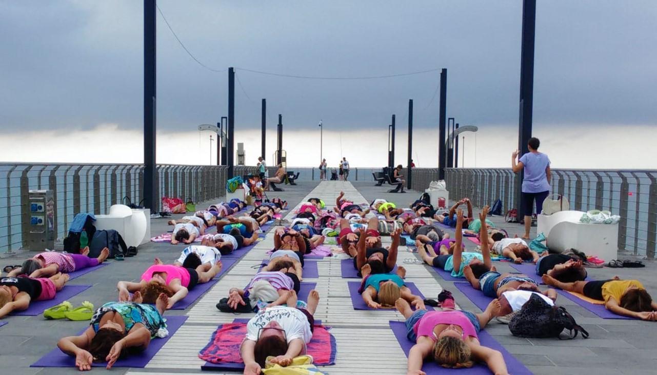 essere-free-yoga-gratuito-benessere-per-tutti-village-citta-alassio-estate-lucia-ragazzi-summer-town-wellness-80