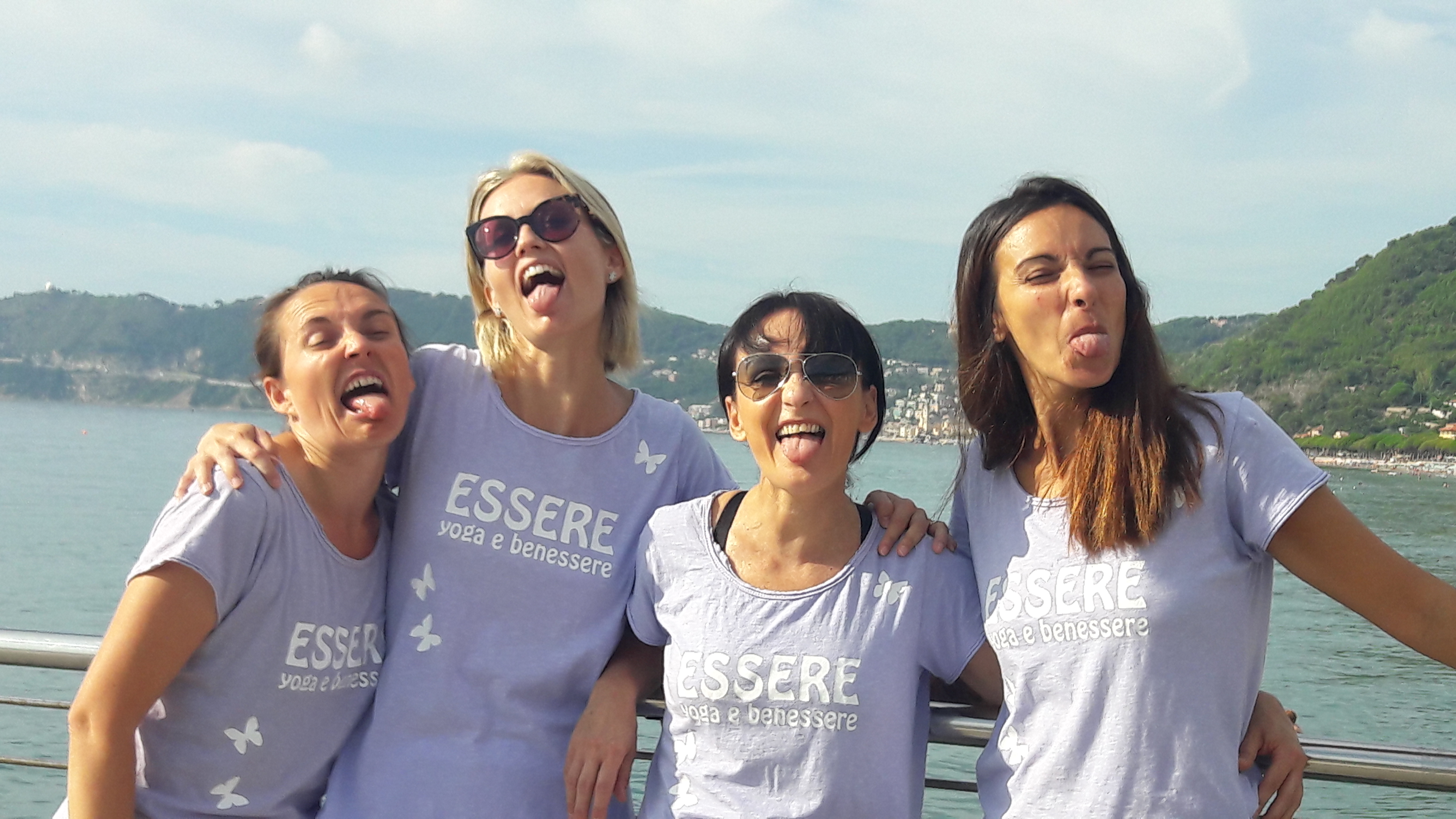 essere-free-yoga-gratuito-benessere-per-tutti-village-citta-alassio-estate-lucia-ragazzi-summer-town-wellness-97