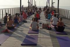 1_essere-free-yoga-gratuito-benessere-per-tutti-village-citta-alassio-estate-lucia-ragazzi-summer-town-wellness-100