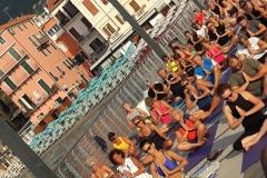 1_essere-free-yoga-gratuito-benessere-per-tutti-village-citta-alassio-estate-lucia-ragazzi-summer-town-wellness-102