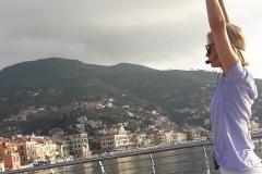 1_essere-free-yoga-gratuito-benessere-per-tutti-village-citta-alassio-estate-lucia-ragazzi-summer-town-wellness-104
