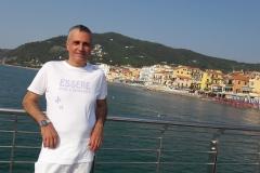 essere-free-yoga-gratuito-benessere-per-tutti-village-citta-alassio-estate-lucia-ragazzi-summer-town-wellness-105
