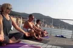 essere-free-yoga-gratuito-benessere-per-tutti-village-citta-alassio-estate-lucia-ragazzi-summer-town-wellness-108
