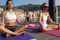 essere-free-yoga-gratuito-benessere-per-tutti-village-citta-alassio-estate-lucia-ragazzi-summer-town-wellness-111