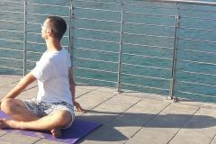 essere-free-yoga-gratuito-benessere-per-tutti-village-citta-alassio-estate-lucia-ragazzi-summer-town-wellness-118