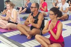essere-free-yoga-gratuito-benessere-per-tutti-village-citta-alassio-estate-lucia-ragazzi-summer-town-wellness-48