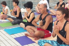 essere-free-yoga-gratuito-benessere-per-tutti-village-citta-alassio-estate-lucia-ragazzi-summer-town-wellness-49