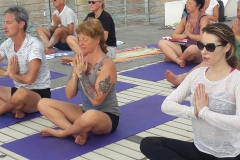 essere-free-yoga-gratuito-benessere-per-tutti-village-citta-alassio-estate-lucia-ragazzi-summer-town-wellness-51