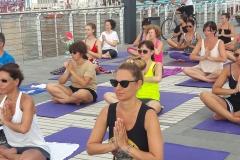 essere-free-yoga-gratuito-benessere-per-tutti-village-citta-alassio-estate-lucia-ragazzi-summer-town-wellness-52