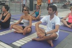 essere-free-yoga-gratuito-benessere-per-tutti-village-citta-alassio-estate-lucia-ragazzi-summer-town-wellness-54