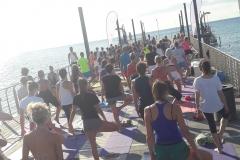 essere-free-yoga-gratuito-benessere-per-tutti-village-citta-alassio-estate-lucia-ragazzi-summer-town-wellness-57
