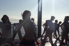 essere-free-yoga-gratuito-benessere-per-tutti-village-citta-alassio-estate-lucia-ragazzi-summer-town-wellness-61