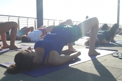 essere-free-yoga-gratuito-benessere-per-tutti-village-citta-alassio-estate-lucia-ragazzi-summer-town-wellness-62
