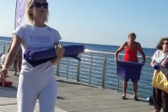 essere-free-yoga-gratuito-benessere-per-tutti-village-citta-alassio-estate-lucia-ragazzi-summer-town-wellness-64