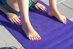essere-free-yoga-gratuito-benessere-per-tutti-village-citta-alassio-estate-lucia-ragazzi-summer-town-wellness-65