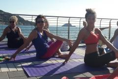 essere-free-yoga-gratuito-benessere-per-tutti-village-citta-alassio-estate-lucia-ragazzi-summer-town-wellness-67