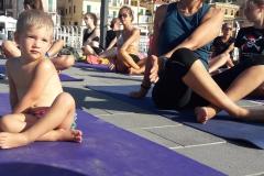 essere-free-yoga-gratuito-benessere-per-tutti-village-citta-alassio-estate-lucia-ragazzi-summer-town-wellness-69