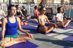 essere-free-yoga-gratuito-benessere-per-tutti-village-citta-alassio-estate-lucia-ragazzi-summer-town-wellness-71