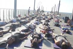 essere-free-yoga-gratuito-benessere-per-tutti-village-citta-alassio-estate-lucia-ragazzi-summer-town-wellness-73