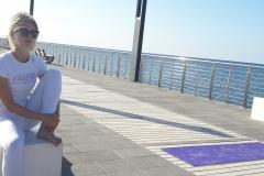 essere-free-yoga-gratuito-benessere-per-tutti-village-citta-alassio-estate-lucia-ragazzi-summer-town-wellness-74